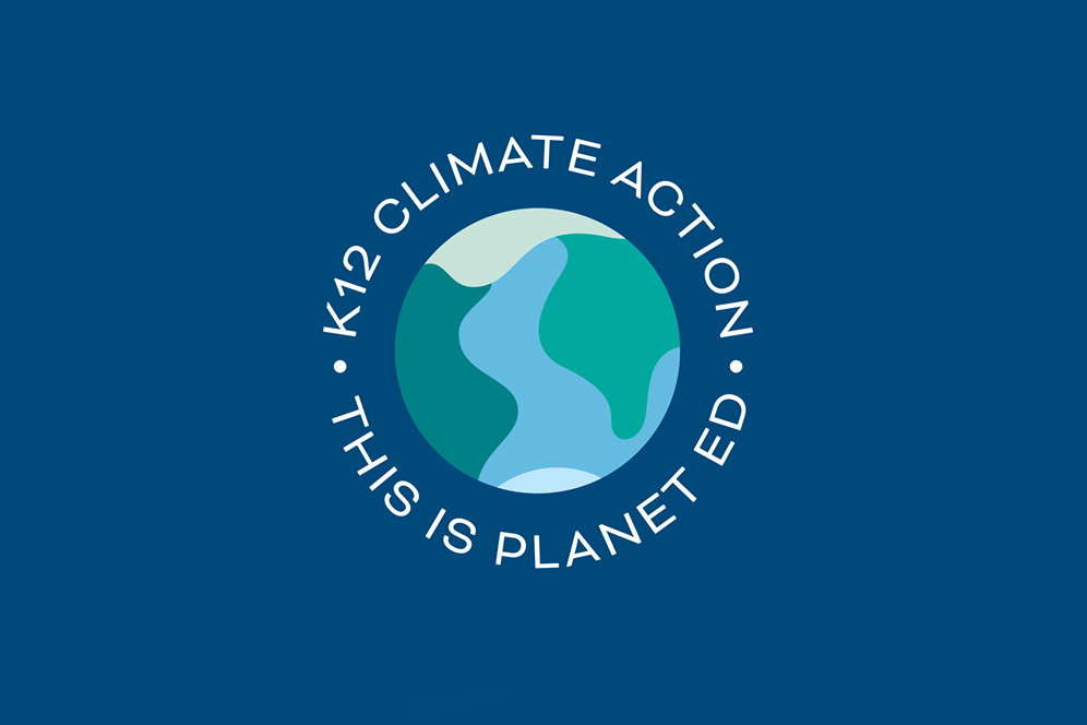 Climate Education