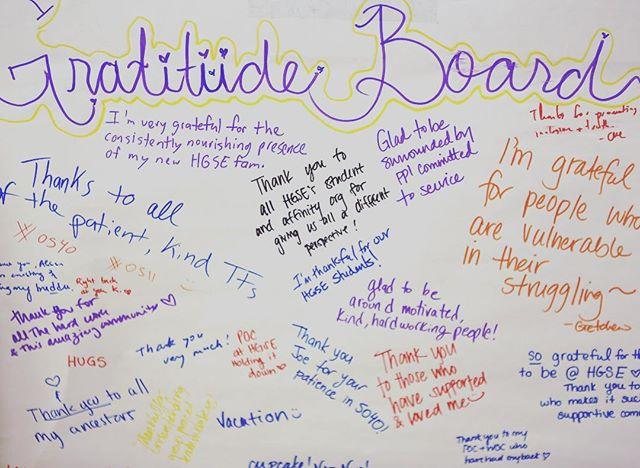 harvard graduate school of education home harvardeducation
