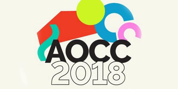 AOCC logo