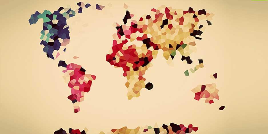 Reimagining Migration