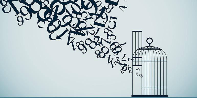 Summer Math Loss | Harvard Graduate School of Education