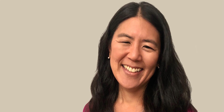 Jill Yoshikawa