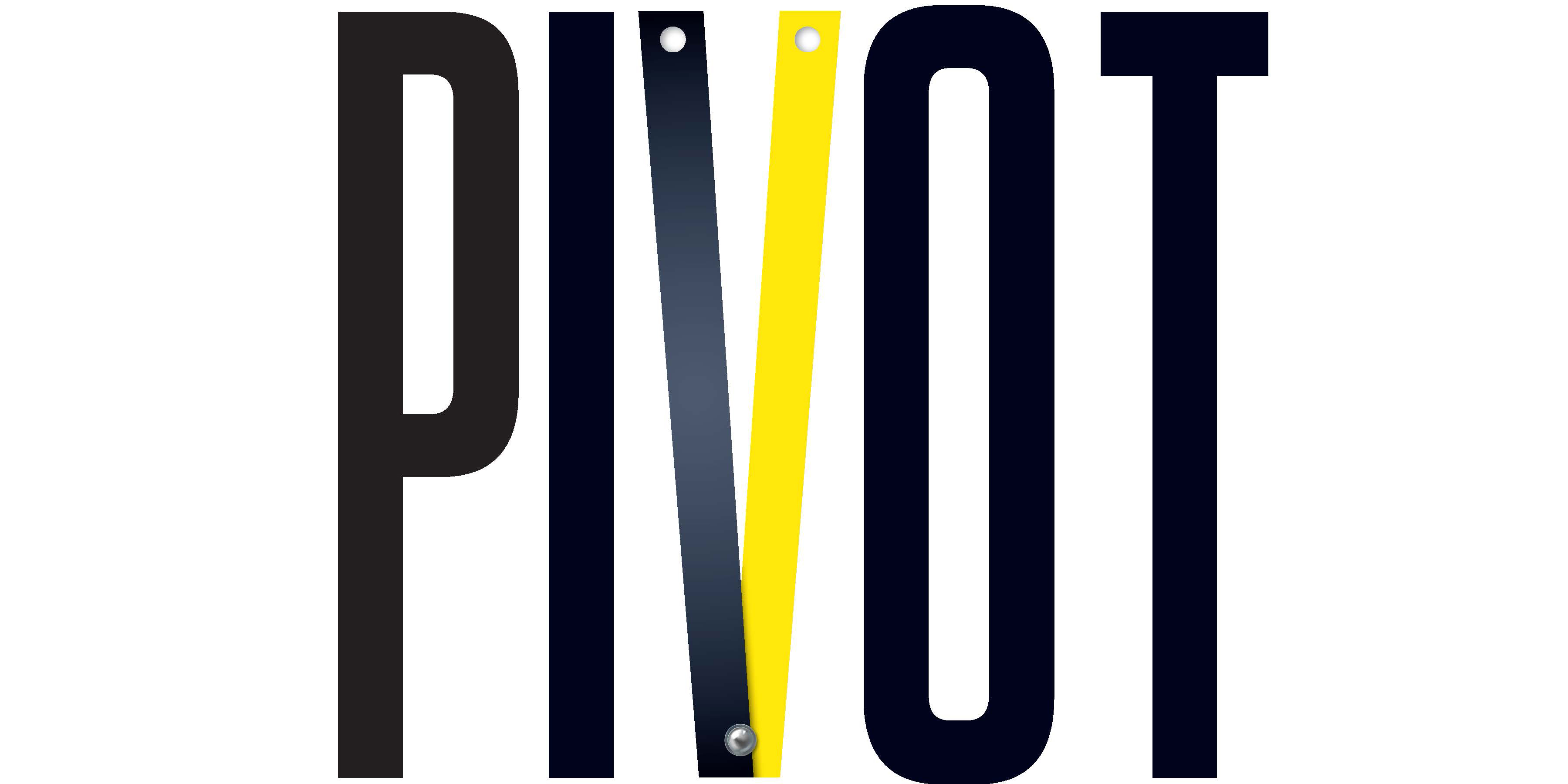 The Pivot Issue