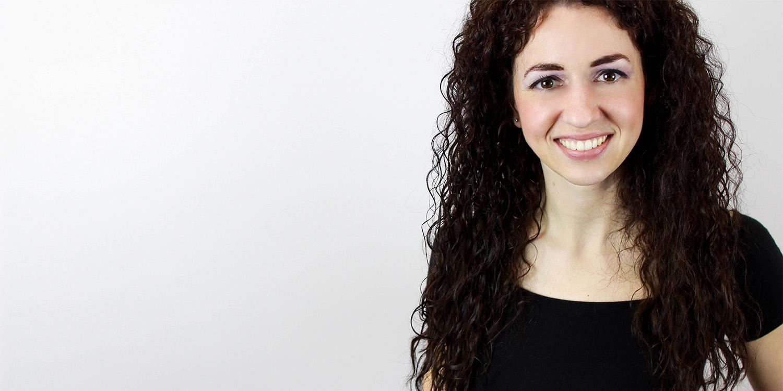 Teresa Bazzera
