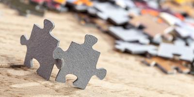 How Teacher Partnerships Work