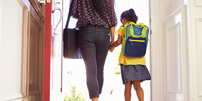 Parents as Allies in Reducing Absences