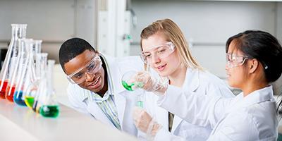 Science Ed