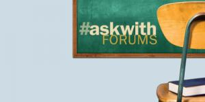 Askwith Forum: Is Funding Fair?