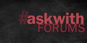 askwith-logo