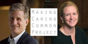 Making Caring Common Project
