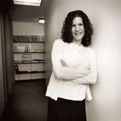 Jacqueline Zeller