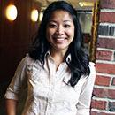 Alyssa Chan