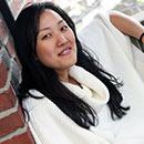 Carol Yu