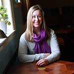 Heather Francis
