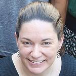 Lisa Shea