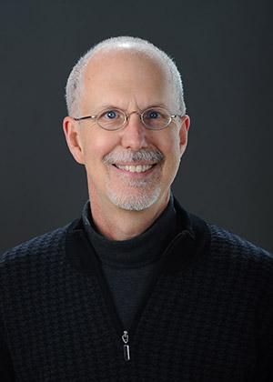 Mark Tappan
