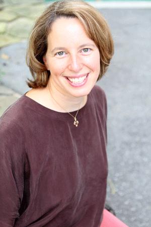 Meira Levinson