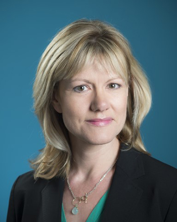 Jennifer McCombs