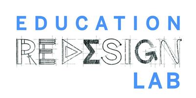 Ed Redesign