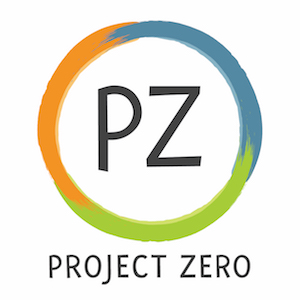 Design thinking   Project Zero Think Pair Share via  scitechyEDU  http   deepdesignthinking com visible  thinking routines tps       bridge posters     Visible Thinking   Pinterest