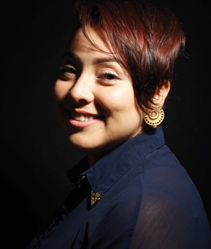 Estefania Rodriguez