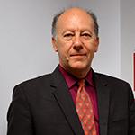 Johan Uvin