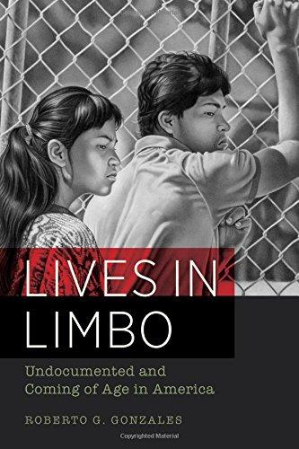 Live in Limbo