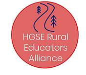 Rural Education Alliance