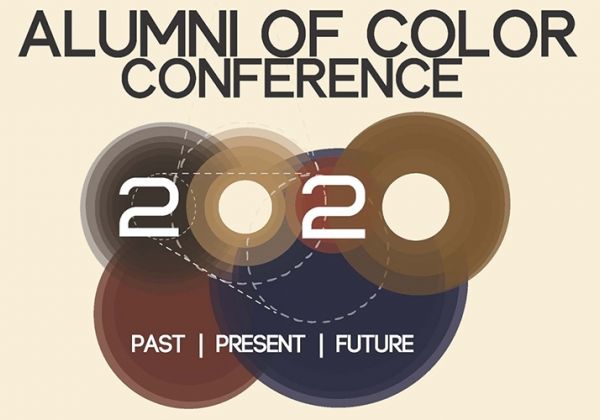 Alumni of Color Conference
