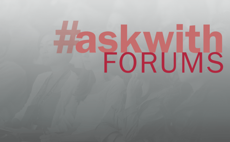 Askwith