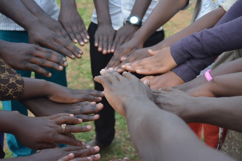 African Youth Leadership Experience