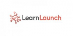 Learn Launch