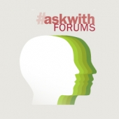 Askwith Change of Mind
