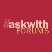 Askwith logo red