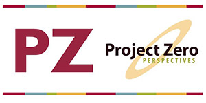 harvard project zero Harvard project zero is an interdisciplinary inquiry into problems connected with education, understanding, and creativity in the arts the project conducts basic and.