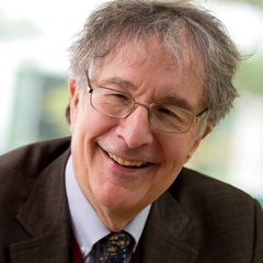 https://www.gse.harvard.edu/sites/default/files/faculty/images/howard-gardner-316.jpg