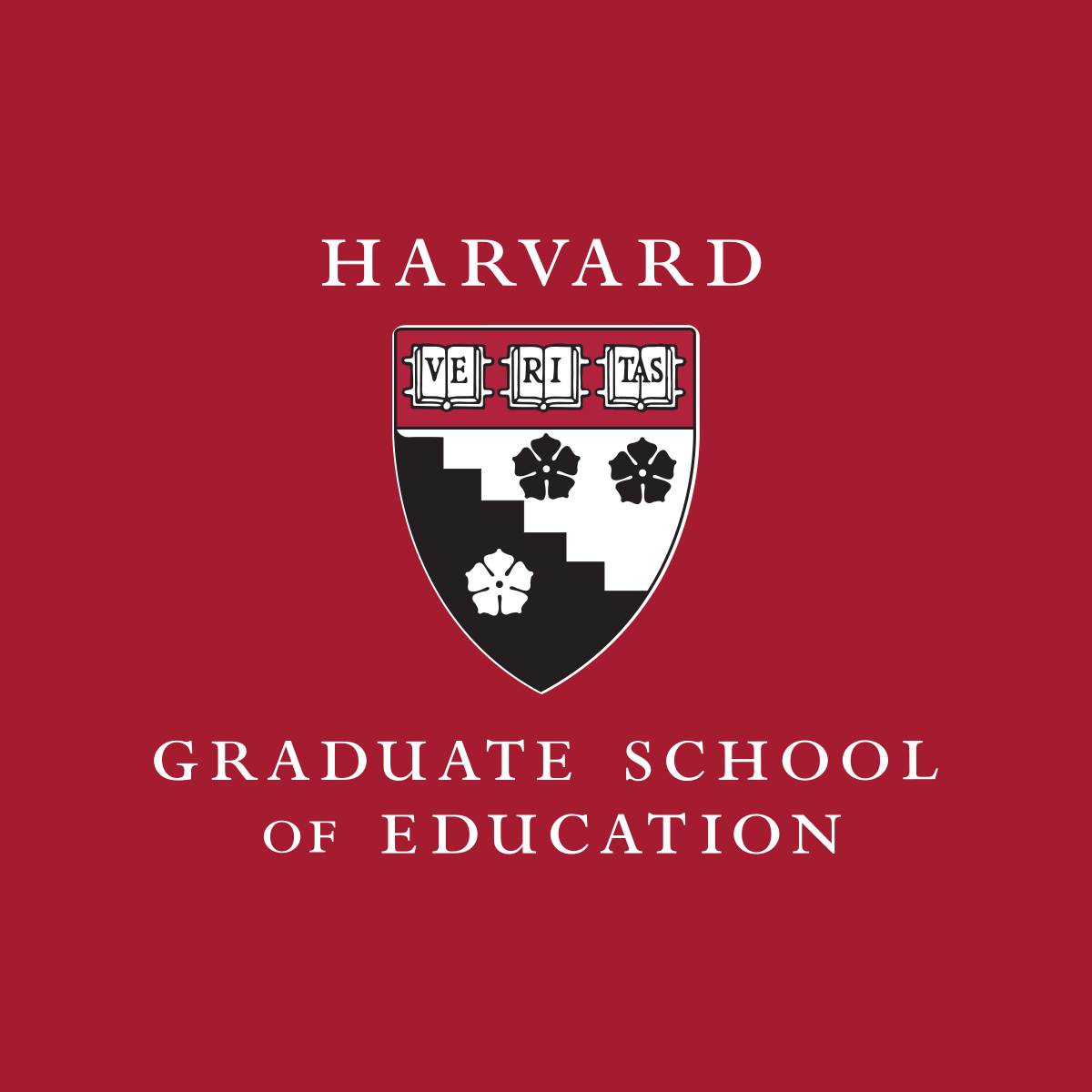 Payment & Tuition Assistance | Harvard Graduate School of
