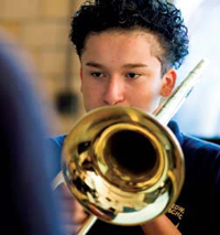 edwards_school_trombone.jpg
